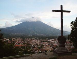 Antigua-Guatemala7