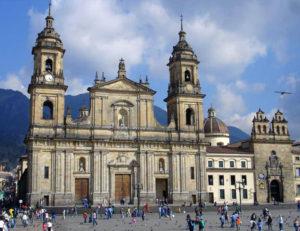 Spanisch-in-Bogota-2