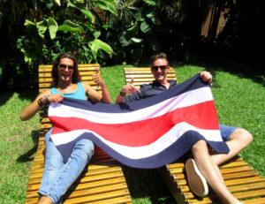 Spanisch-in-Costa-Rica-6