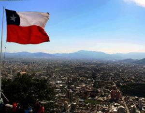 Spanisch-in-Santiago-Chile-7