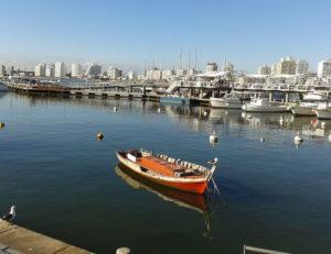 punta-del-este-uruguay1
