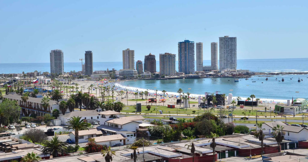 Spanish Course Iquique_Chile Inside (5)