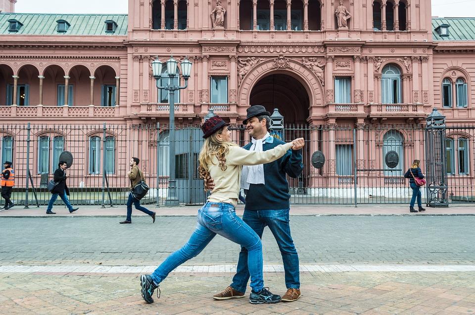 Sprachreise Argentinien_news